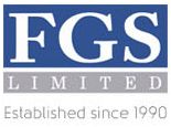 FGS Decorate Logo