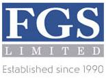 FGS Decorate Logo
